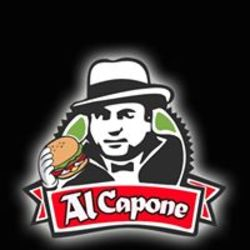 Alcapone Burger אלקפון בורגר