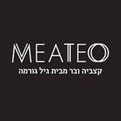 מיטאו לוגו