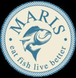 מאריס סביצ'ה בר לוגו