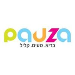 פאוזה לוגו