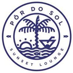 פור דו סול Por Do Sol לוגו