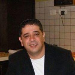 """ד""""ר ח'שיבון פואד לוגו"""