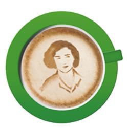Cafe Esperansa לוגו