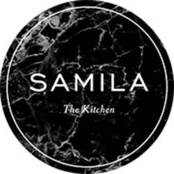 סמילה לוגו