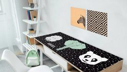 Alea Design Studio