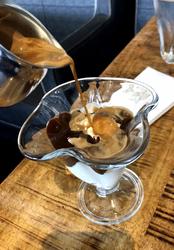 תמונות קפה רימון