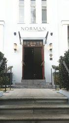 תמונות מלון נורמן