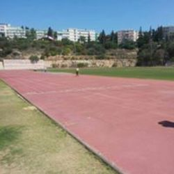 Sports Fields Easy About 2% of these are children's sports shoes, 0% are children's sandals a wide variety of sportek options are available to you, such as insole material. איזי