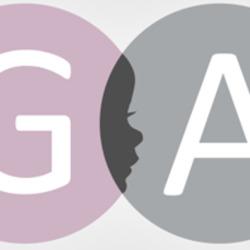 ענת גוטמן משרד עורכי דין לוגו