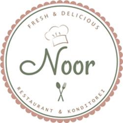 נור לוגו