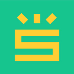 Soi לוגו