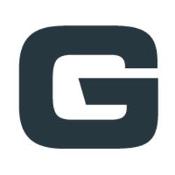 ג'נסיס לוגו