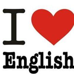 אנגלית עם דבי לוגו