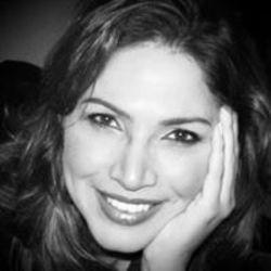 רונית פרנקנטל עיצוב פנים