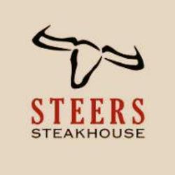 Steers Steakhouse