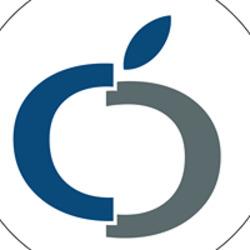 דאבל טים מחשבים לוגו
