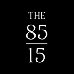 85l15