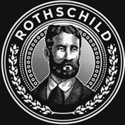 רוטשילד לוגו