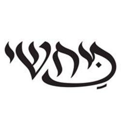 מחשי לוגו