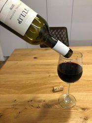תמונות דרך היין