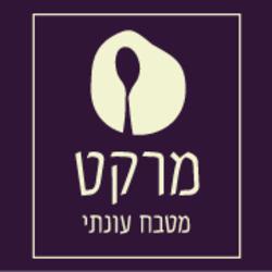 מרקט לוגו