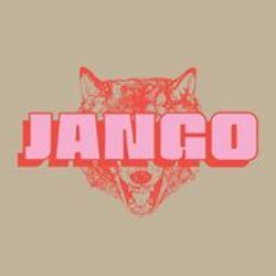 ג'אנגו לוגו