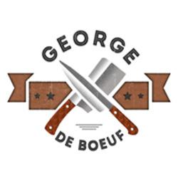 George de boeuf