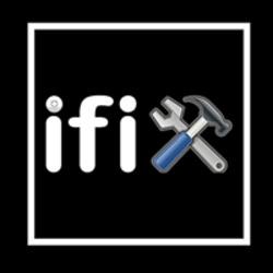 FIX4U לוגו