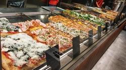 תמונות SUPER PIZZA