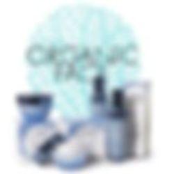 אקספרס פארם לוגו