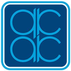 שפיגל בר לוגו