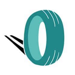 קורקיפיקס לוגו