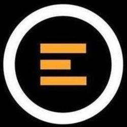 אלי בלישה לוגו
