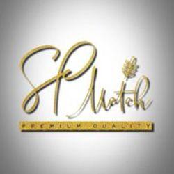SP Match לוגו