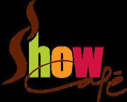 שואו קפה לוגו