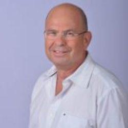 פרופ' תלמי יואב