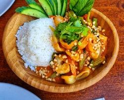 Tan Thai 2