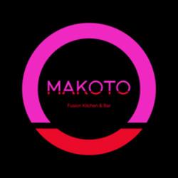 Makoto Logo