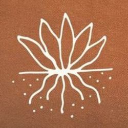 סילו לוגו