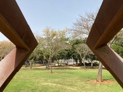 תמונות פארק מנחם בגין