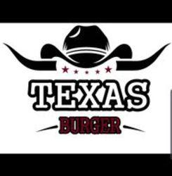טקסס בורגר לוגו