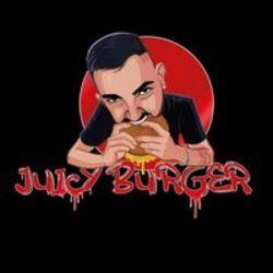 Juicy burger גוסי בורגר