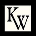 קליימן וידן ושות' רואה חשבון לוגו