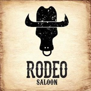 Rodeo Saloon