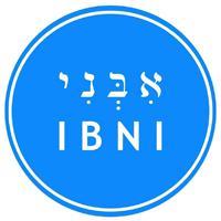 איבני לוגו