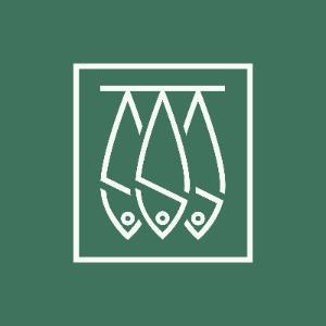מרלוזה לוגו