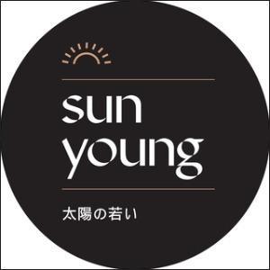 Sun Young Logo