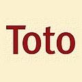 טוטו לוגו