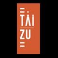 Taizu Logo