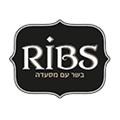 ריבס הכשרה RIBS לוגו